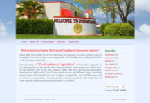 McFarland Chamber of Commerce
