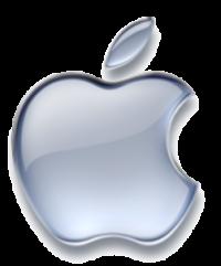Apple_logo 200x241