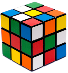 Rubik_cube 225x241