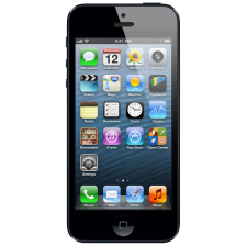 iphone-5 225x225