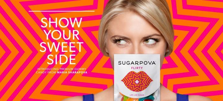 sugarpova logo 720x327