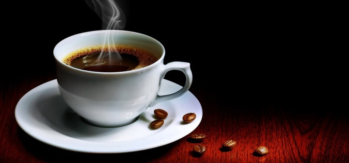 Cup-of-coffee-coffee-720x336