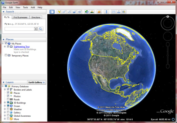 Google-Earth_11