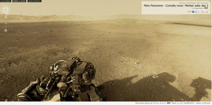 Google-Mars-1024x510