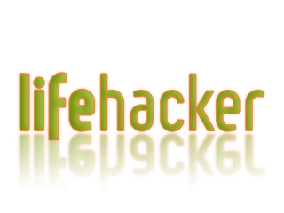 lifehacker_02