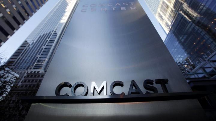 comcast 720x405