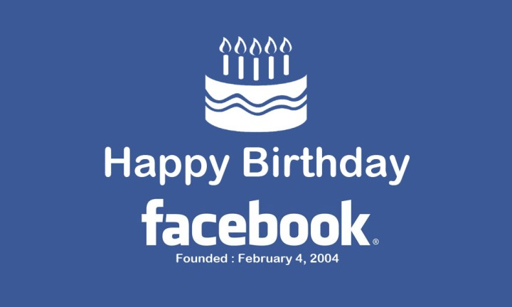 happy-birthday-facebook-2013-ifortune