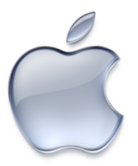 Apple_logo 200x241