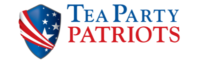 tea party logo 400x127