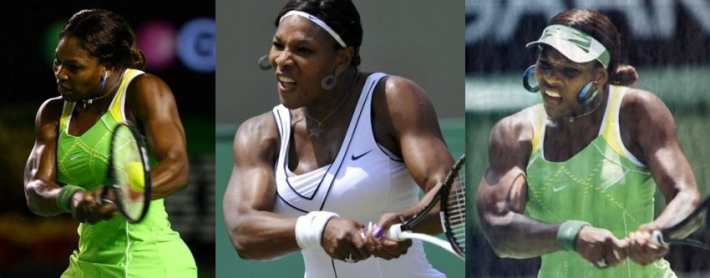 serena arms 710x278