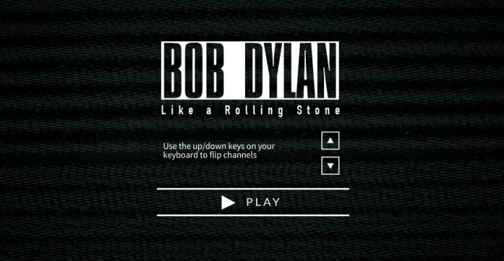 BobDylan Like a Rolling Stone 720x373