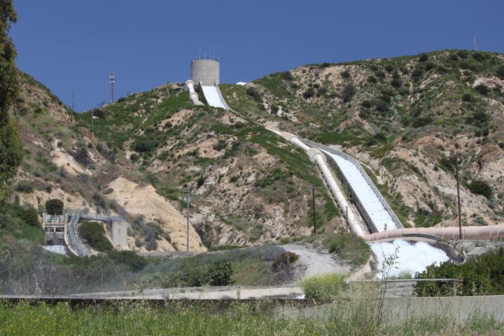 aqueduct 720x480