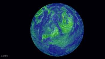 earth-wind 350x197