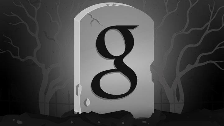 SpookyGoogleSeo