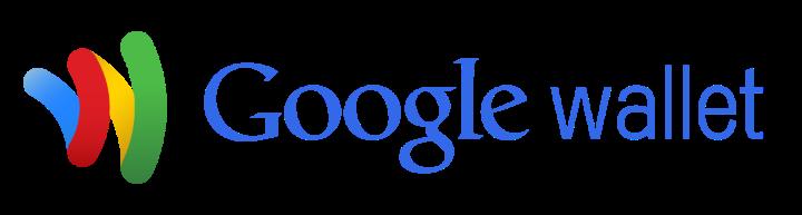 google-wallet-720x193