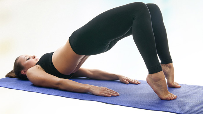 Ardha-Chakrasana-–-Half-Wheel-Pose